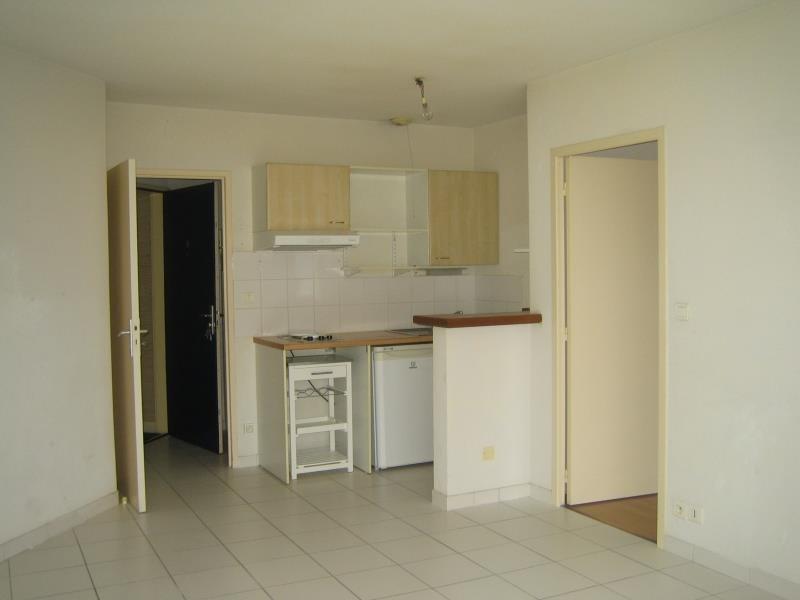 Rental apartment Perigueux 418€ CC - Picture 3