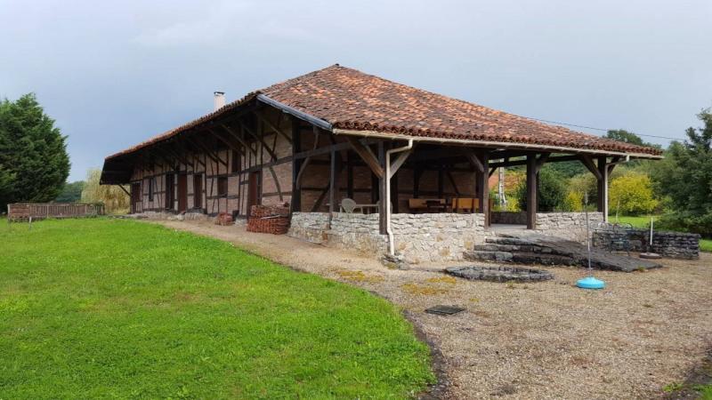 Vente maison / villa Louhans 20 minutes - bourg en bresse 25 minutes 299000€ - Photo 16