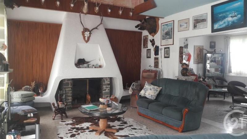 豪宅出售 住宅/别墅 Touques 800000€ - 照片 4