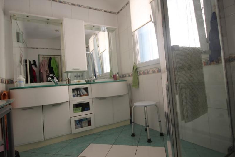 Vente maison / villa Port vendres 399750€ - Photo 9
