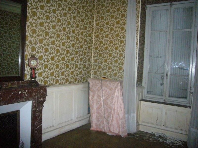 Sale house / villa Bram 123000€ - Picture 6