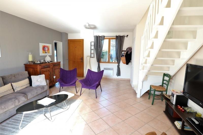 Vente maison / villa Roquebrune sur argens 342000€ - Photo 4