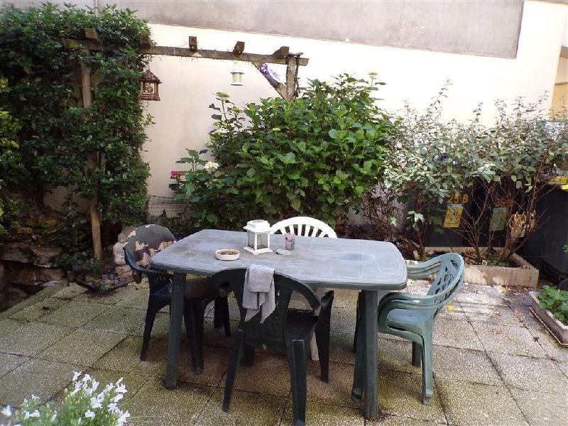 Vente maison / villa La ville du bois 235000€ - Photo 8