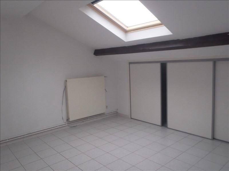 Location appartement La begude de mazenc 395€ CC - Photo 2