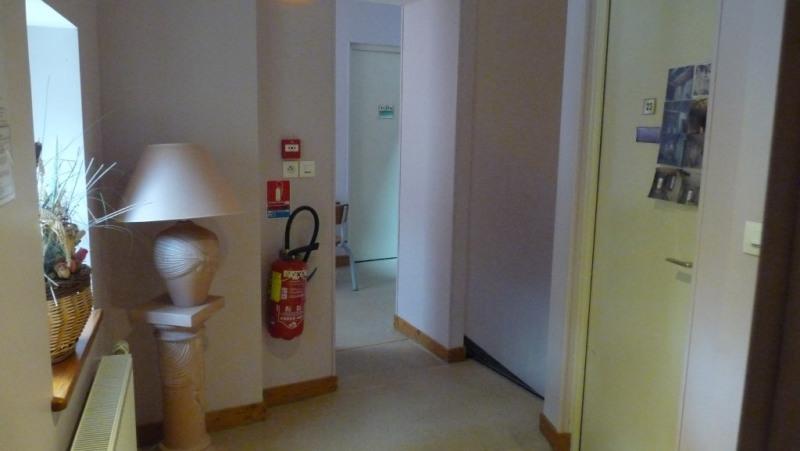 Deluxe sale private mansion Mazange 472000€ - Picture 5