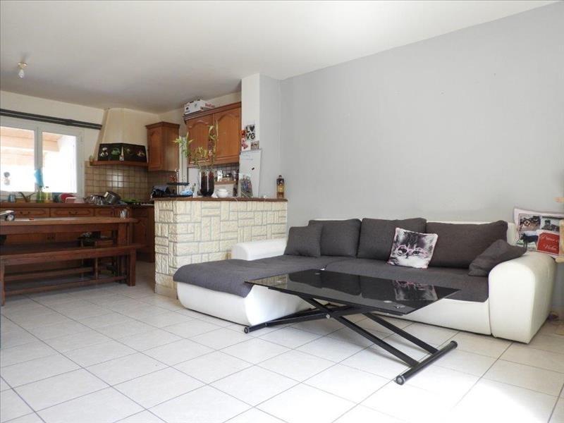 Vente maison / villa St georges d'oleron 230800€ - Photo 3