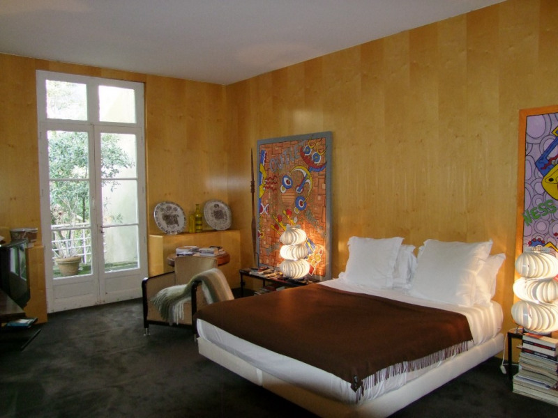Vente de prestige maison / villa Nantes 1650000€ - Photo 8