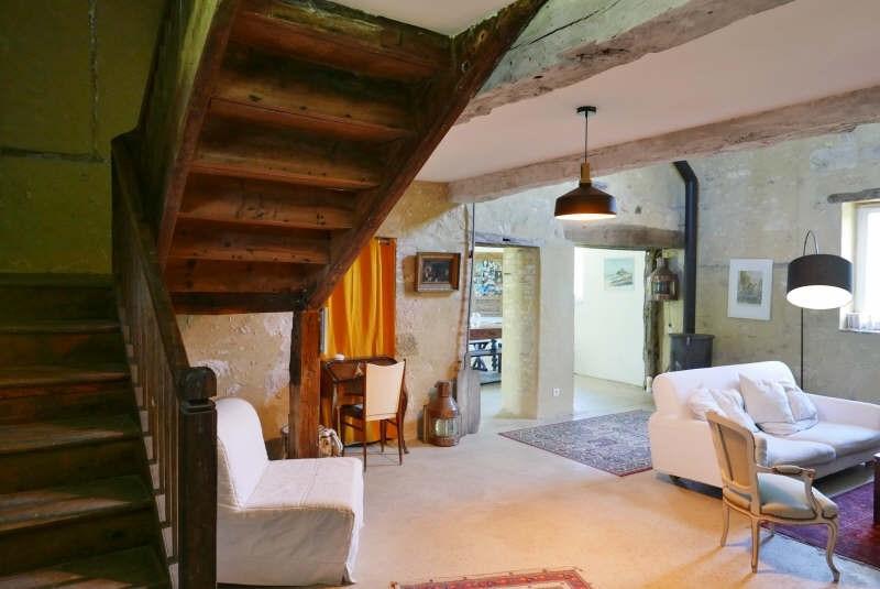 Verkoop  huis Roquelaure 330000€ - Foto 3