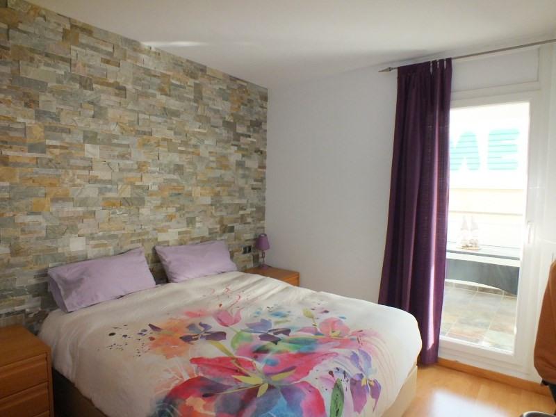 Venta  apartamento Santa margarita 121000€ - Fotografía 13