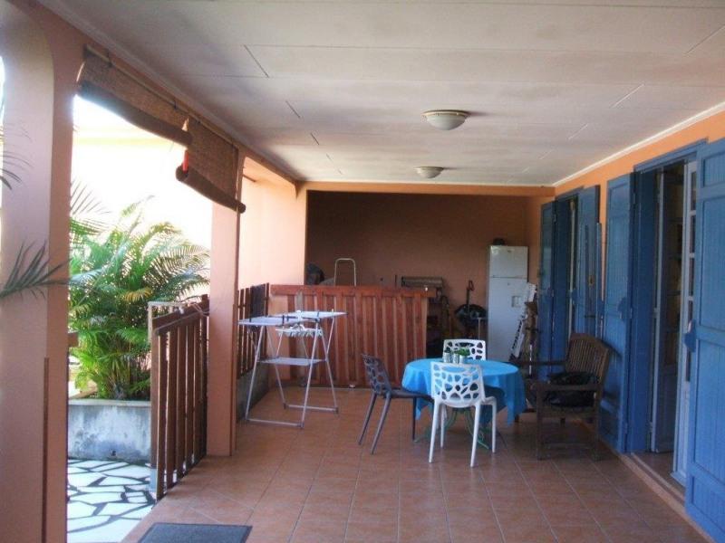 Revenda casa St andre 430000€ - Fotografia 3