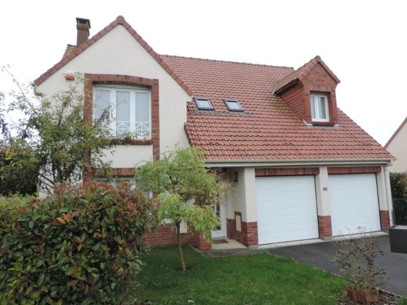 Venta  casa Athies 278250€ - Fotografía 1