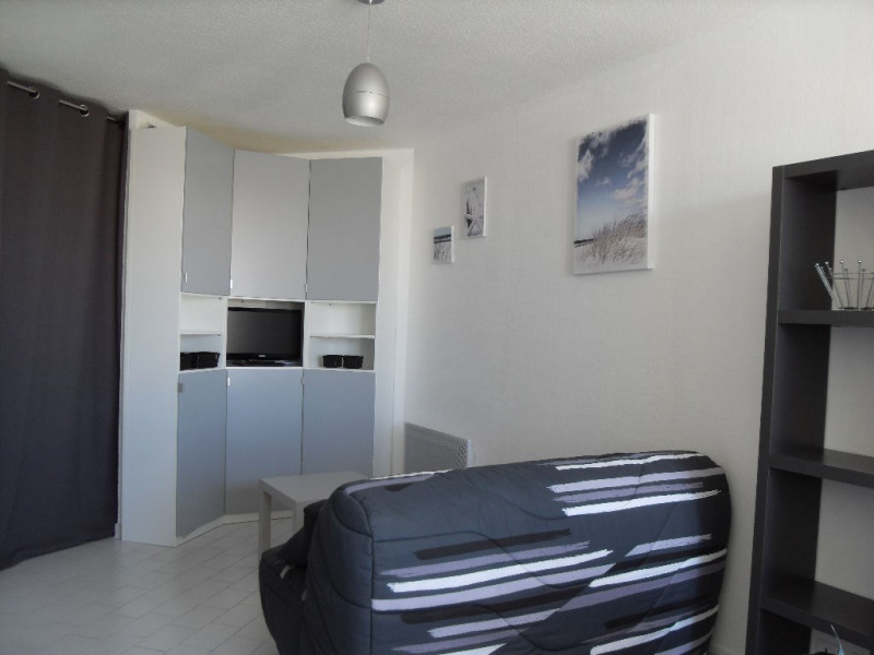 Vacation rental apartment 34280 275€ - Picture 2