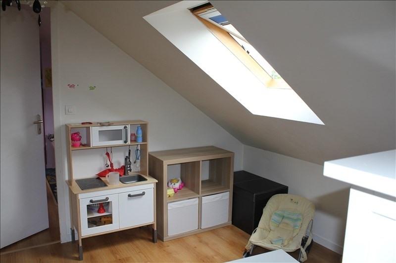 Verkoop  huis Maintenon 222600€ - Foto 7