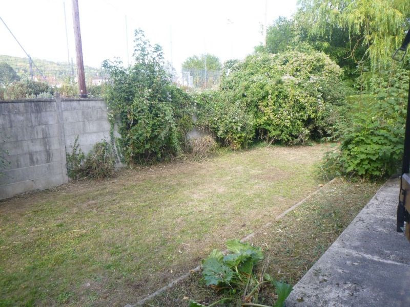 Location maison / villa Lardy 1 210€ CC - Photo 5