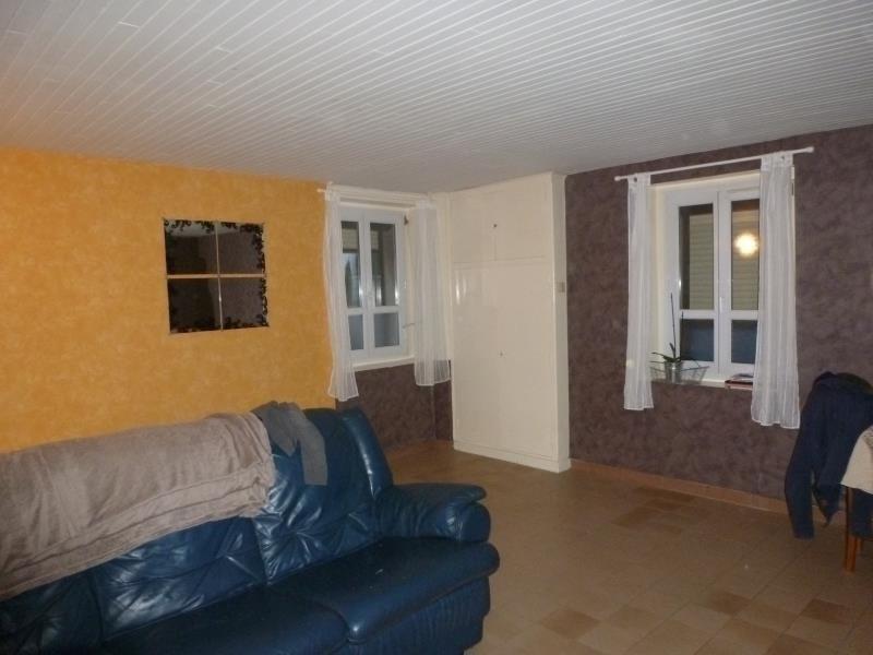 Vente maison / villa Tain l'hermiatge 110000€ - Photo 2