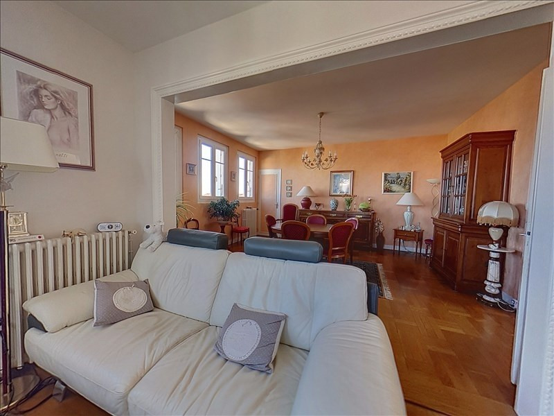 Vente appartement Angouleme 182 000€ - Photo 5