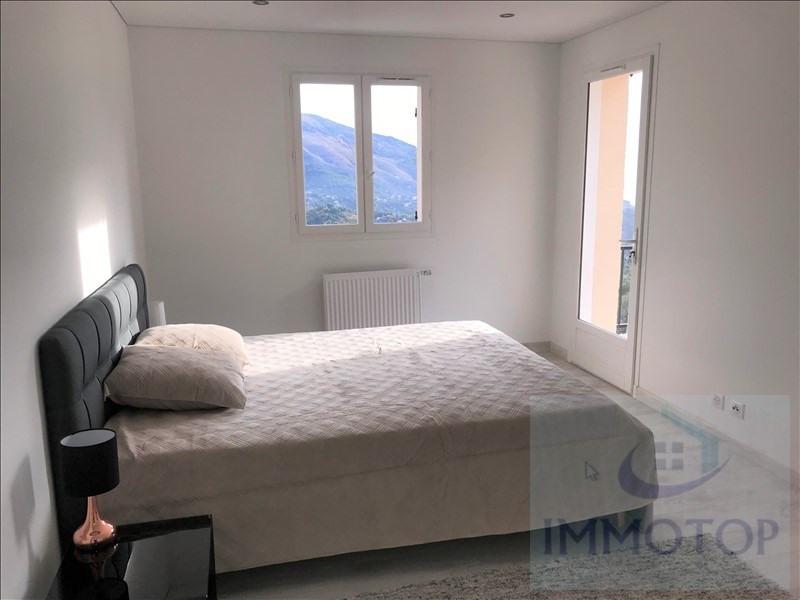 Sale house / villa Ste agnes 499000€ - Picture 10
