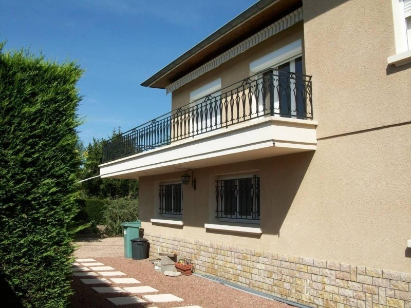 Sale house / villa Le coteau 286 000€ - Picture 3