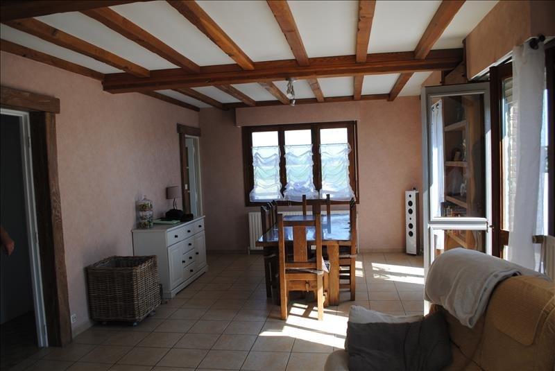 Vente maison / villa Brouckerque 251760€ - Photo 4