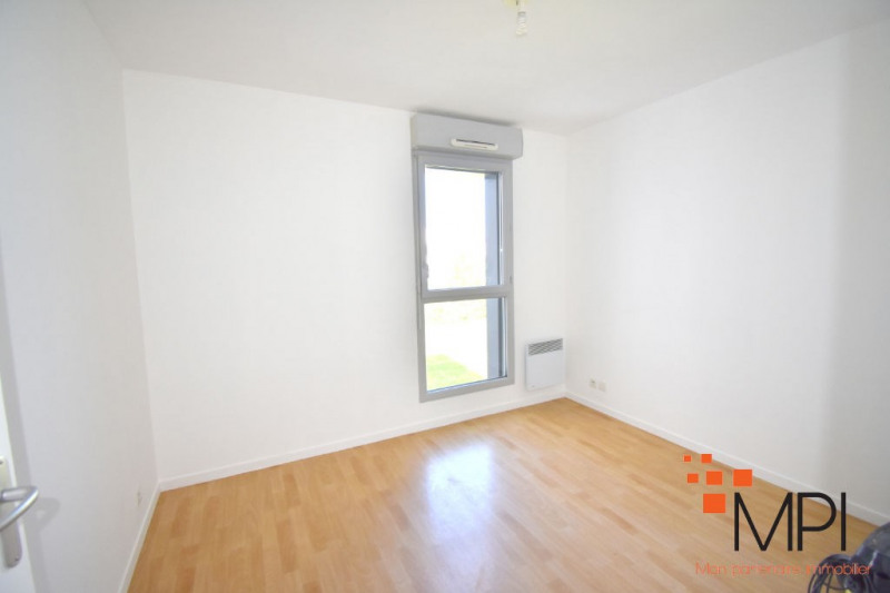 Sale apartment Mordelles 141 700€ - Picture 6