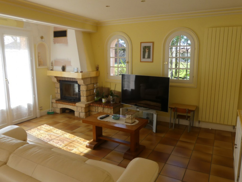 Sale house / villa Soustons 550 000€ - Picture 6