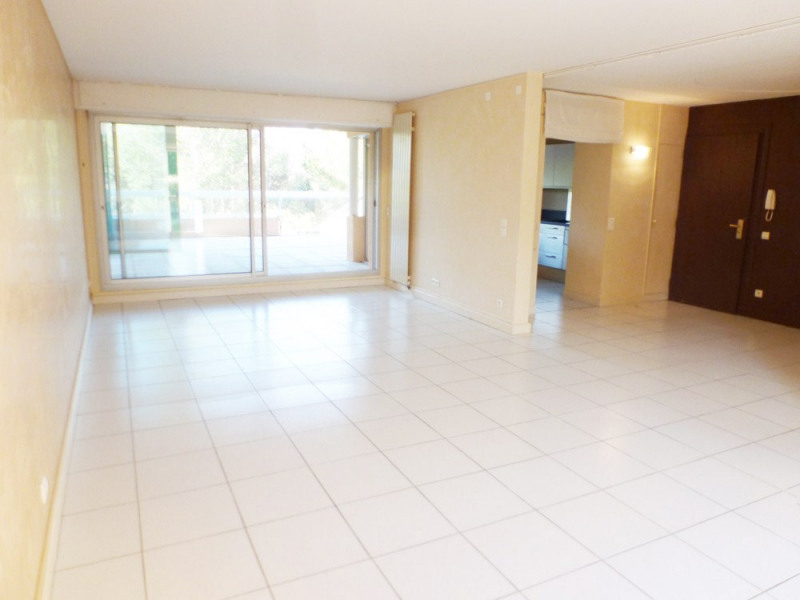 Sale apartment Villeneuve-lès-avignon 276000€ - Picture 2