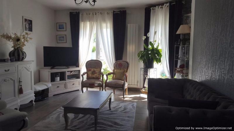 Vente maison / villa Alzonne 164000€ - Photo 2