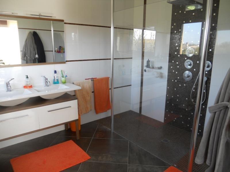 Vente de prestige maison / villa Niort 364000€ - Photo 9