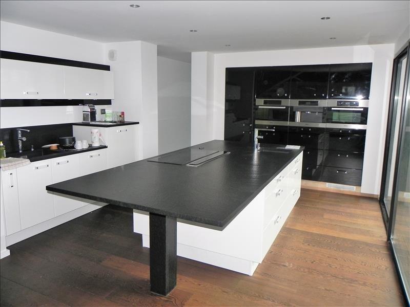 Deluxe sale house / villa Perros guirec 1030000€ - Picture 10