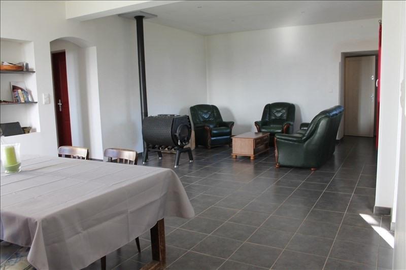 Sale house / villa Langon 254400€ - Picture 3