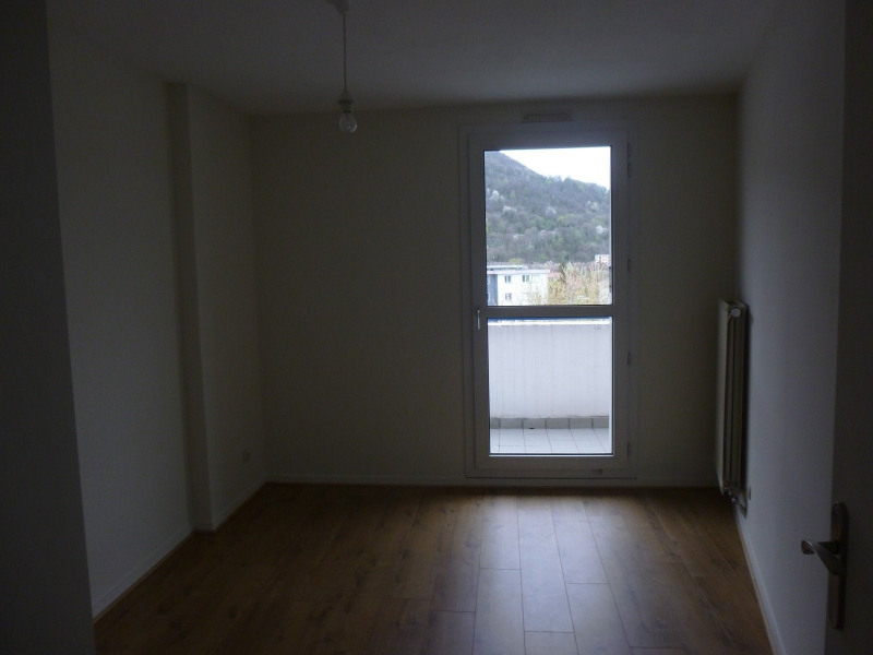 Location appartement Gieres 580€ CC - Photo 4