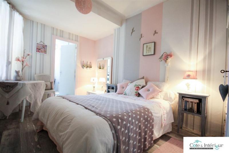 Vente maison / villa Les sables d'olonne 445000€ - Photo 7