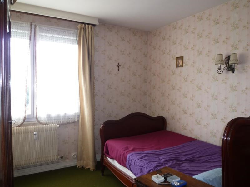 Sale apartment Vichy 70 000€ - Picture 4