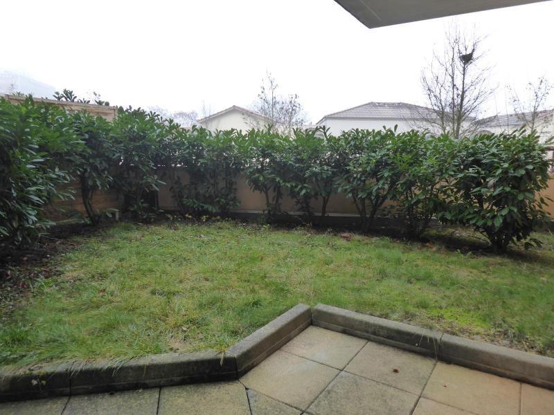 Location appartement Dijon 595€ CC - Photo 7