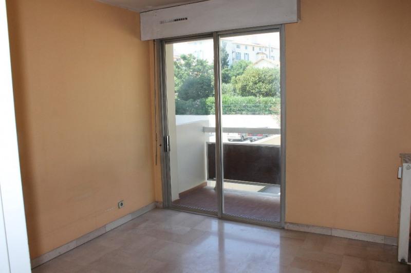 Verkauf wohnung Toulon 88000€ - Fotografie 6