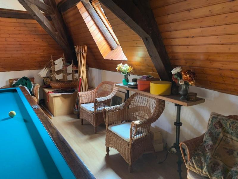 Verkoop  huis Crolles 449000€ - Foto 15
