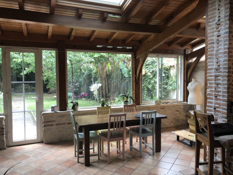 Sale house / villa Agen 445 000€ - Picture 4