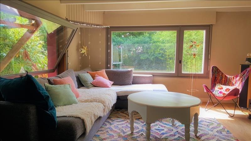 Verkoop  huis Fouesnant 334400€ - Foto 2