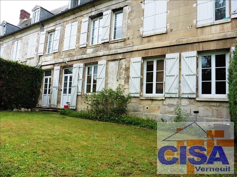 Sale apartment Pontpoint 159000€ - Picture 6