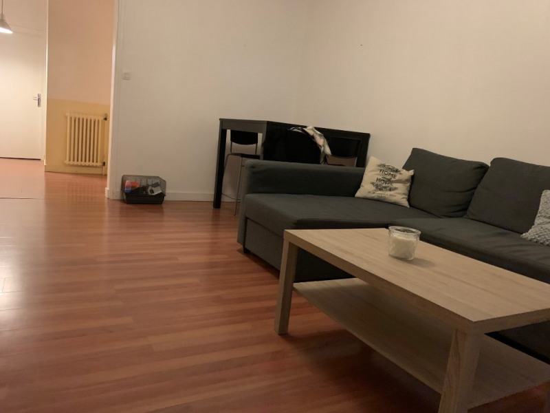 Vente appartement Challans 98 900€ - Photo 4