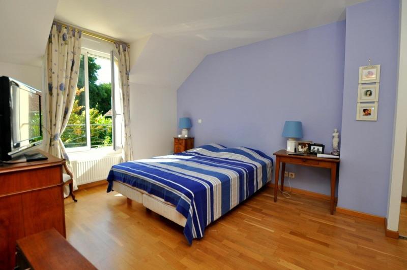 Sale house / villa Limours 640000€ - Picture 9