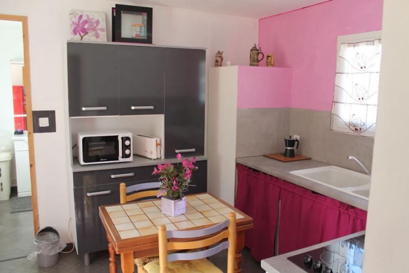 Vente de prestige maison / villa Rognes 660000€ - Photo 12