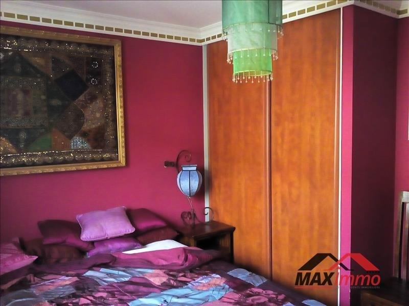 Vente appartement Sainte clotilde 264000€ - Photo 3