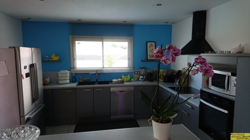 Vente maison / villa Lavaur 262 000€ - Photo 3