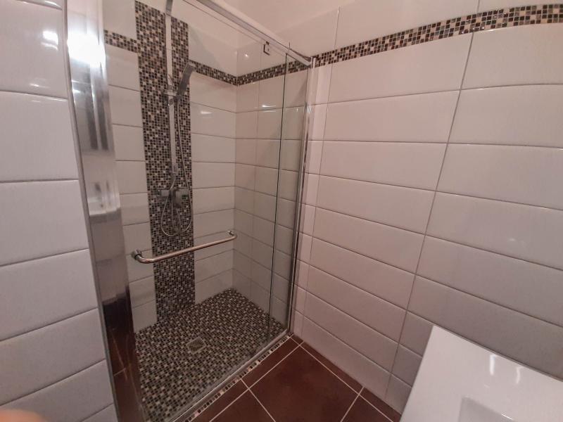 Venta  casa Uzes 265000€ - Fotografía 6
