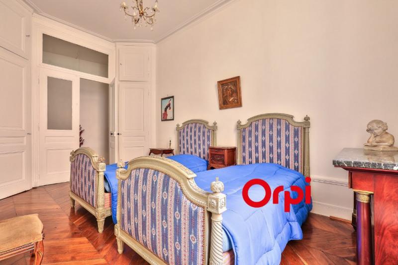Appartement Lyon 4 pièce (s) 118 m²