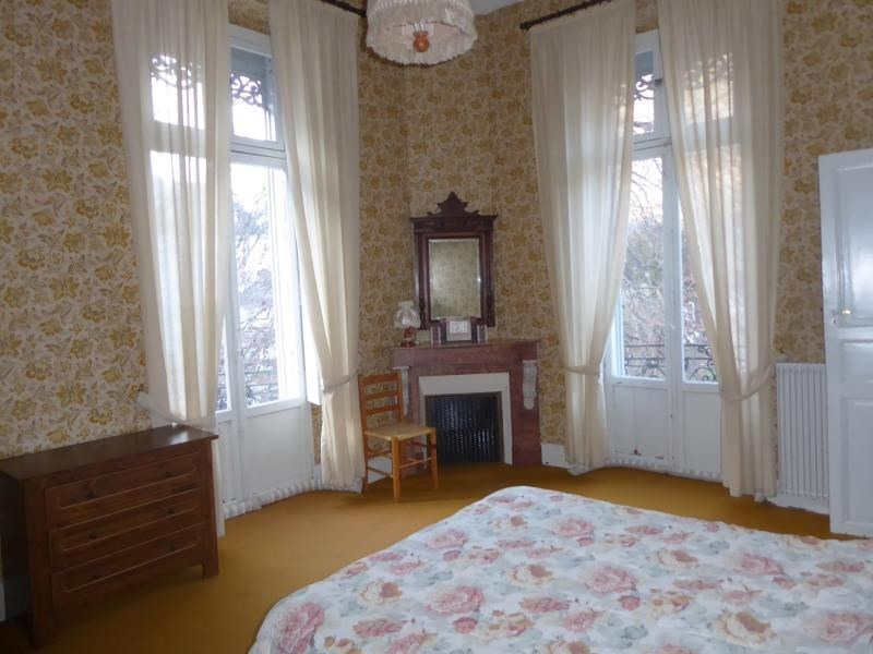 Vente appartement Bagneres de luchon 123 000€ - Photo 3