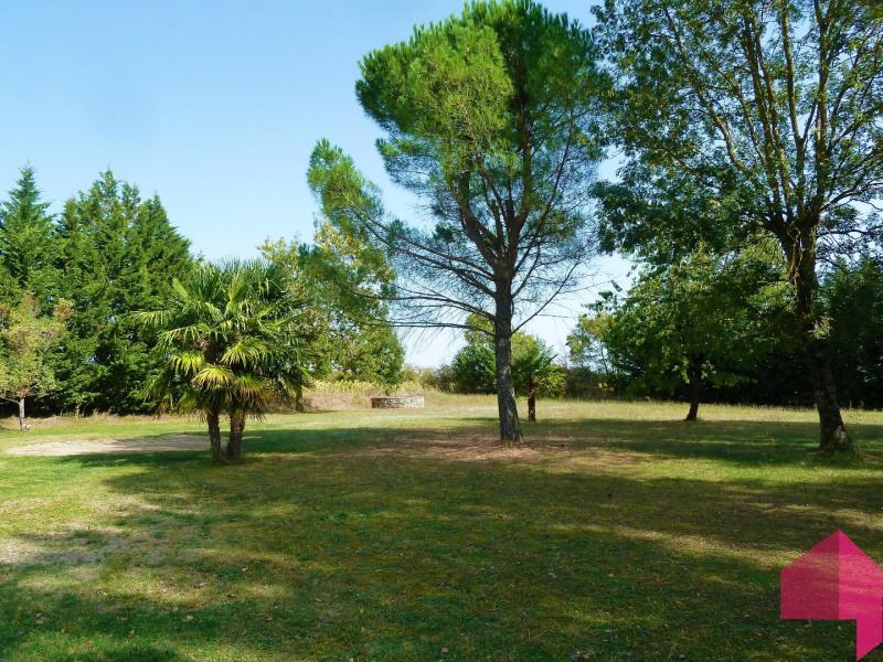 Vente de prestige maison / villa Caraman 399000€ - Photo 9