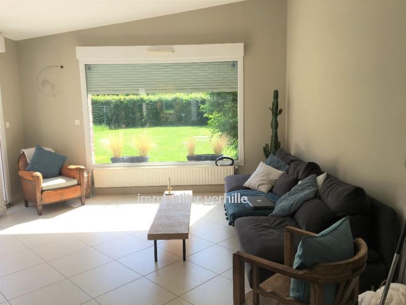 Rental house / villa Fleurbaix 795€ CC - Picture 2