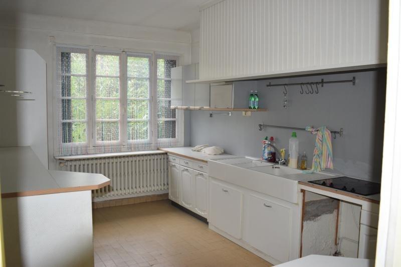 Sale building Champigny sur marne 480000€ - Picture 3